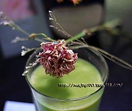 葡萄果汁的做法