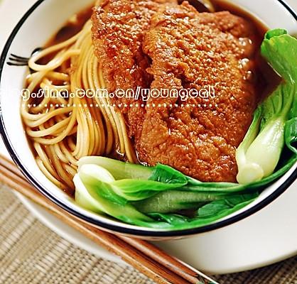肉松土豆的做法