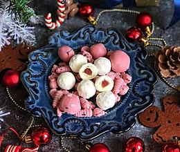 #安佳食力召集,力挺新一年#1次教您2款网红酸奶山楂的做法