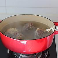 酱牛肉的做法图解4