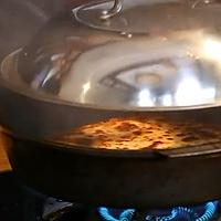 BTV《暖暖的味道》之大家都爱吃的西葫芦肉饼的做法图解16
