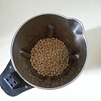 【国民早餐】豆腐脑的做法图解4