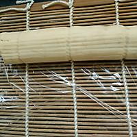 宫廷小点心:芸豆卷的做法图解11