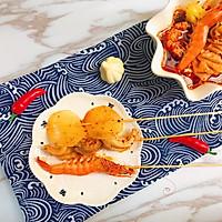 简直钵钵鸡——冷锅串串