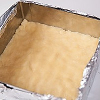 超级香浓的焦糖杏仁脆的做法图解9