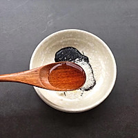 糖醋藕丁的做法图解7