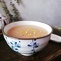 #洗手作羹汤#止咳化痰鲜藕汁的做法图解5