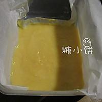 入口即化的【北海道牛奶糖】的做法图解6