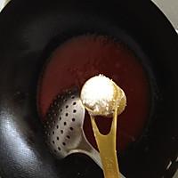 糖醋鸡胸肉的做法图解18