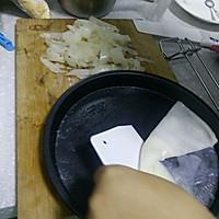 澄粉凉皮的做法图解7