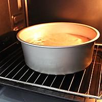 红丝绒裸蛋糕的做法图解11