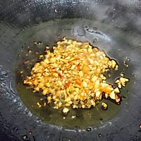 香辣凉拌皮蛋的做法图解4