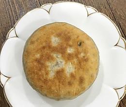 『武大郎炊饼』的做法