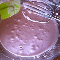 草莓糯米糍的做法图解2