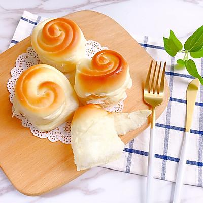 波兰种手撕小面包