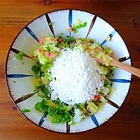#一起土豆沙拉吧# 这小饼这么做太好吃了,孩子最爱的做法图解4