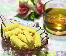 特别酥松,椰蓉饼干的做法