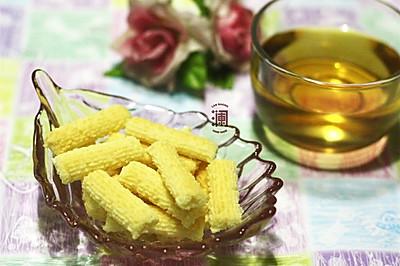 特别酥松,椰蓉饼干