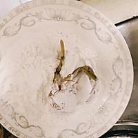 香辣螃蟹的做法图解5