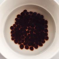 好喝的珍珠奶茶的做法图解2