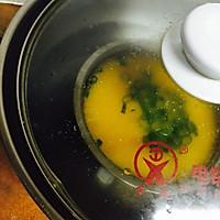 鸡蛋羹,我童年的老味道的做法图解8