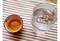 酵素的饮用方法(跟帖菠萝酵素)的做法