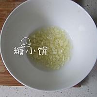 【自制凉皮】洗面法的做法图解13