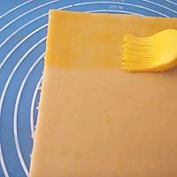 BAKING芝麻红薯脆条-休闲必备的做法图解6
