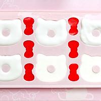 #520,美食撩动TA的心!#夹心棉花糖的做法图解21
