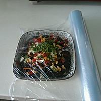 炎炎夏日`我们吃-凉拌蕨根粉的做法图解9
