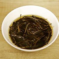 葱油拌面——走遍了大半个上海,只为这一口的做法图解8