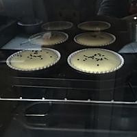 老式蛋糕(无油款)的做法图解3