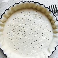 苹果派(手抓饼、飞饼版)的做法图解5