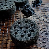蜂窝煤蛋糕(全蛋海绵版)的做法图解14