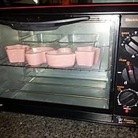 酸奶蛋糕(附自制酸奶烤箱作法)#长帝烘焙节#的做法图解2