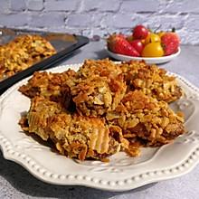 薯片烤鸡翅 (详细版)