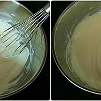 日式轻乳酪蛋糕(超详细)的做法图解3