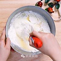 自制冰皮奶黄月饼,大人孩子都爱吃。 #晒出你的团圆大餐#的做法图解3