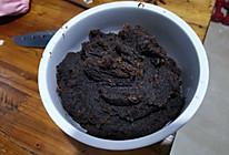 红枣红糖生姜膏的做法