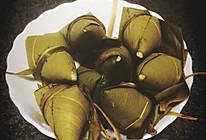 粽子(八宝)的做法