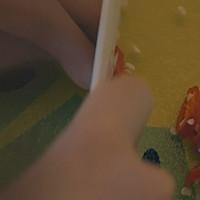 【初味日记】抖音爆款的百香果柠檬鸡爪!手残星人的福音来了!的做法图解6