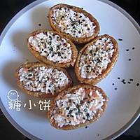 【稻荷寿司】的做法图解6