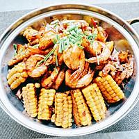 王婆大虾的做法图解19