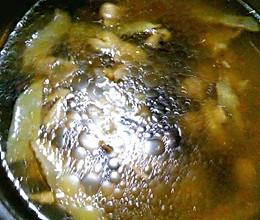 药材煲鸡汤的做法