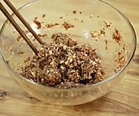 鲜肉锅贴的做法图解5
