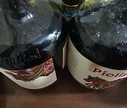 潮汕桑葚酒泡法的做法