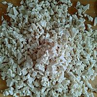 家常豆腐卷的做法图解3