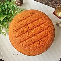 海绵蛋糕#我的烘焙不将就#的做法图解9