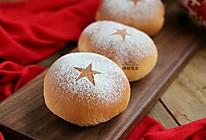 【紫气东来】紫米面包的做法