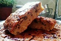 红枣枣糕的做法